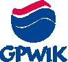 Gminne Przedsiębiorstwo Wodociągów i Kanalizacji w Kuźnia Raciborska-logo